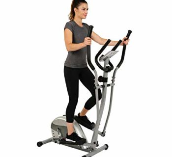 Can you lose belly fat by using an elliptical machine fitnessenger
